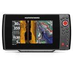 Helix 9 GPS